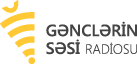 Gənclərin Səsi Radiosu
